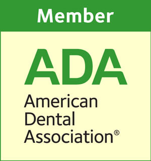 ADA Logo Photo